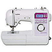 Brother Innovis NV27SE Sewing Machine