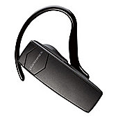 Plantronics Explorer 10 Wireless Bluetooth Stereo Earset - Over-the-ear, Earbud - In-ear