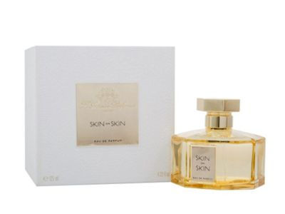 L'Artisan Parfumeur Skin On Skin Eau de Parfum 125ml For Her
