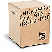 Schlagwerk CP 401 Hip Box Junior Cajon