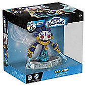 Skylanders Imaginators Bad Juju Sensei