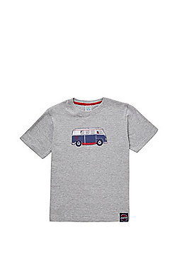 9407e1b96b Buy Kids' Tops & T-Shirts from our Kids' Clothing & Accessories ...