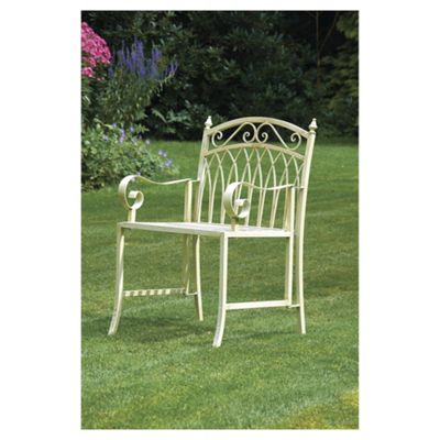 Versailles Garden Armchair