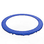 We R Sports 10FT BounceXtreme Replacement Trampoline Spring Cover Padding