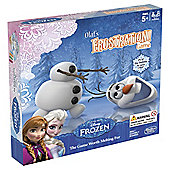 Disney Frozen Olaf's Frustration Game