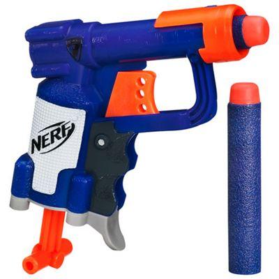 Nerf Gun N-Strike Elite Jolt Blaster