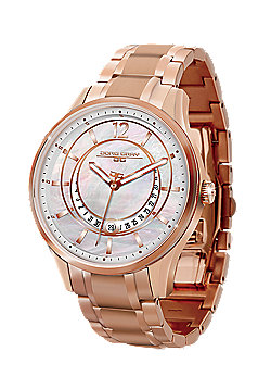 Jorg Gray Women' s Watch JG1400-14