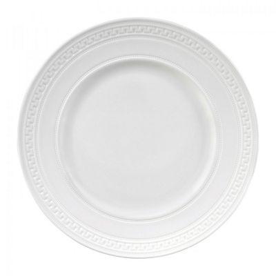 Wedgwood Intaglio Dinner Plate 27cm