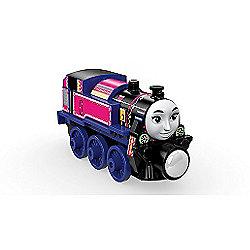 Thomas & Friends Take-n-Play - Diecast Ashima