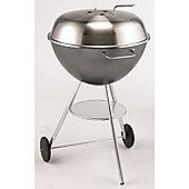 Dancook 1400 Charcoal BBQ