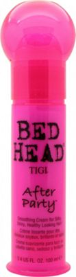 Tigi Bed Head After-Party Smoothing Cream 100ml