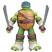 Teenage Mutant Ninja Turtles Remote Control Leonardo