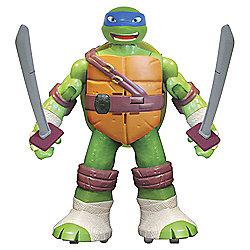 Teenage Mutant Ninja Turtles Remote Control Leonardo