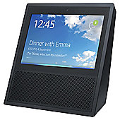 Amazon Echo Show Black