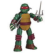 Teenage Mutant Ninja Turtles Mutation Mix 'n Match Raphael Action Figure