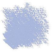 Daler Rowney Artists Oil Pastels - Phtalo Blue Gs 2