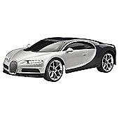New Bright Bugatti Cheyron 1:8 RC Car
