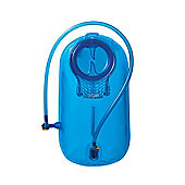 Camelbak Antidote Reservoir 2.0L/ 70oz With Quick Link System