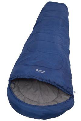 Basecamp 250 Sleeping Bag