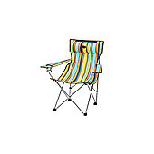 Dunes Camping Chair - Easy Camp