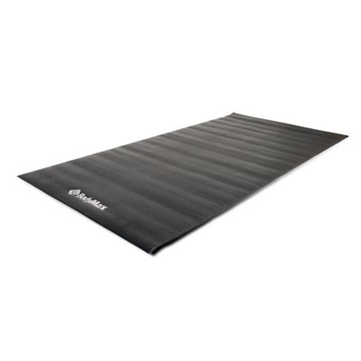 Bodymax CV Mat (ideal for Exercise Bikes) - Medium