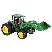 John Deere 6830S Tractor - Britains Farm
