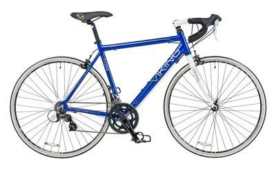 Viking Vittoria Mens 700C Road Bike 53Cm Frame Alloy Blue