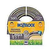 Hozelock Tricoflex Ultramax Anti-Crush Hose 50m HOZ7950
