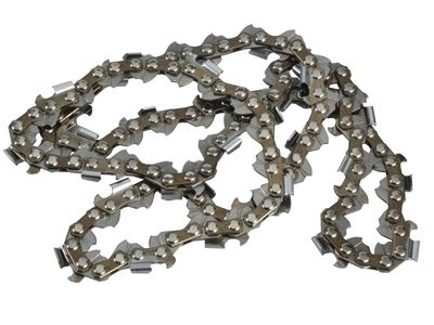 ALM BC052 Chainsaw Chain 3/8in x 52 Links 1.1mm 35cm Bars