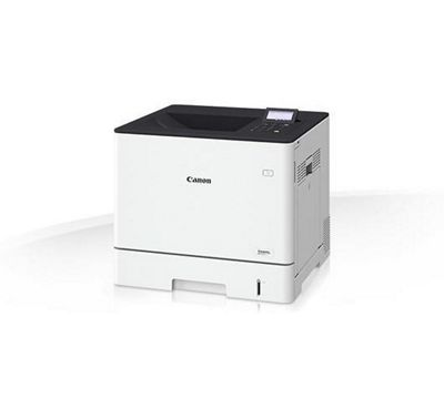 Canon i-SENSYS LBP710Cx Colour Laser Printer