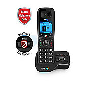 BT 6600 Single Cordless Home Phone **Free Delivery**