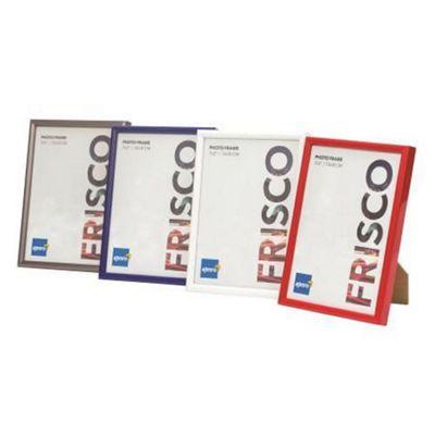 Kenro Frisco Frame 8x10