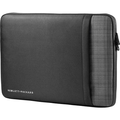 HP Professional Carrying Case (Sleeve) for 39.6 cm (15.6