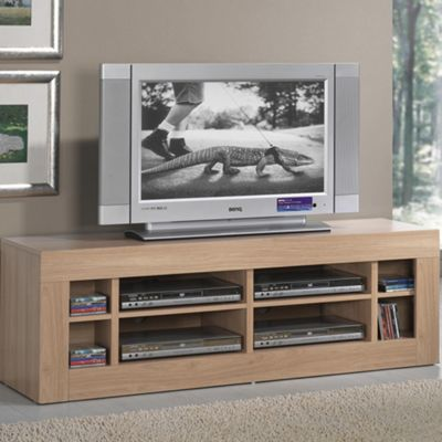 Home Zone Moda TV Stand