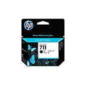 HP 711 printer Ink Cartridge -Black