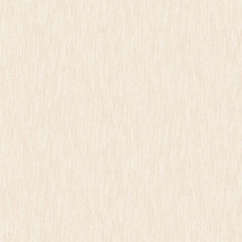 Superfresco Rhea Plain Shimmer Cream Wallpaper