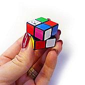 2x2 Cube Puzzle