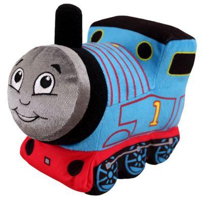 Large Talking Thomas Soft Toy