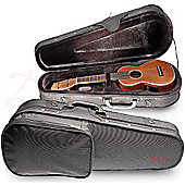 Stagg Tenor Ukulele Case