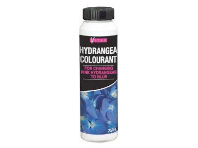 Vitax Hydrangea Colourant 250Gm