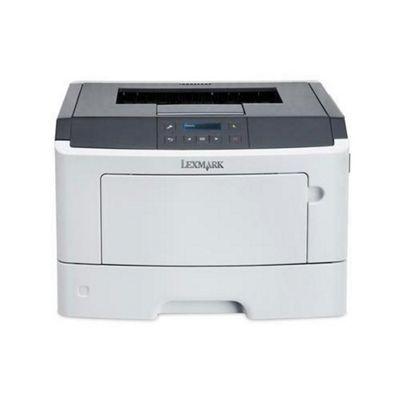 Lexmark Ms317dn Mono A4 33 Ppm Printer
