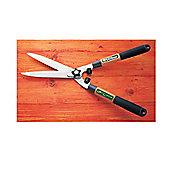Home Gardener S2220 9-inch Straight Shear