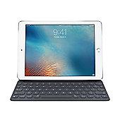 Smart Keyboard for 9.7 inch iPad Pro