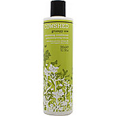 Cowshed Grumpy Cow Volumising Conditioner 300ml