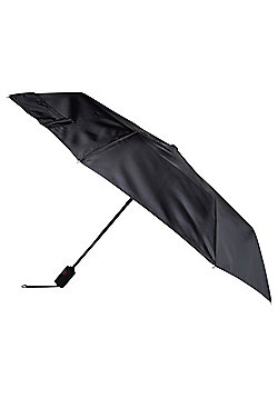 Totes X-Tra Strong Umbrella - Black