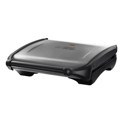 George Foreman 7 Portion Grill 19932