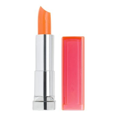 Maybelline Lip CS Popstick 060 Citrus Slice