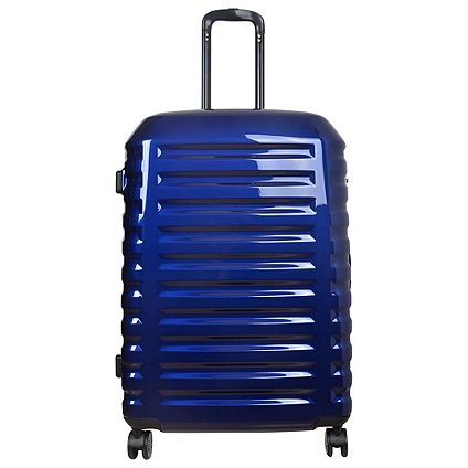 New season luggage Check out our spring/summer collection