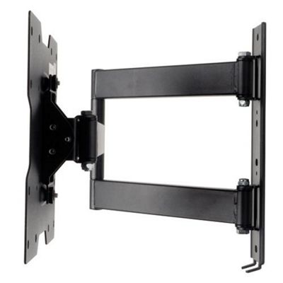 Tripp Lite Swivel/Tilt Wall Mount w/Arms for 17