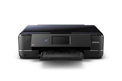 Epson Expression Photo XP-960 Printer